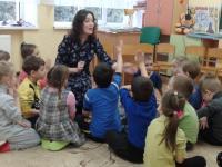 Эффективность системы работы педагогов по самообразованию